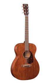 Martin 000-15M 15 Series Acoustic Guitar