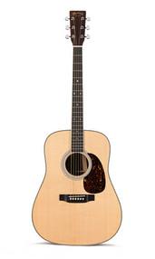 Martin HD-35 Standard Series Acoustic Guitar
