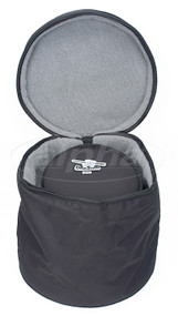 "Humes & Berg Drum Seeker Series DS642 9x10"" Drum Bag"