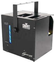 Chauvet Hurricane Haze 2D Water-based Haze Machine