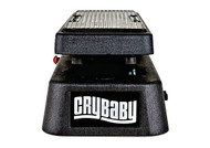 Dunlop 95Q Cry Baby Wah Wah Pedal