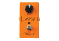 MXR CSP-101SL Script Phase 90 with LED Pedal