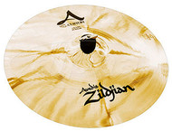 Zildjian A20515 17 inch A Custom Crash Cymbal