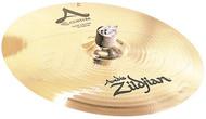 Zildjian A20532 16 inch A Custom Fast Crash Cymbal