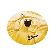 Zildjian A20542 10 inch A Custom Splash Cymbal