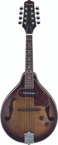 Ibanez M510E-OVS Acoustic/Electric Mandolin