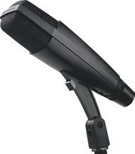 Sennheiser MD421 II Dynamic Microphone
