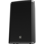 Electro-Voice ZLX-15P 15 inch Two-way Active Loudspeaker