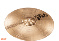 "Paiste 0682818 NEW PST5 18"" Rock Crash"