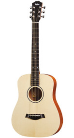 Taylor BT1 Baby Dreadnought Acoustic Guitar