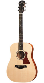 Taylor BBT Big Baby Dreadnought Acoustic Guitar