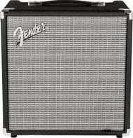Fender RUMBLE™ 25 Bass Combo Amplifier