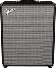 Fender RUMBLE™ 200 Bass Combo Amplifier