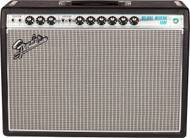 Fender '68 Custom Deluxe Reverb® Guitar Combo Amplifier