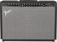 Fender Champion™ 100 Guitar Combo Amplifier