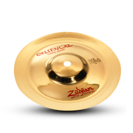 "ZILDJIAN A0610 10"" Oriental China Trash"
