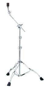 Tama HC83BW boom cymbal stand