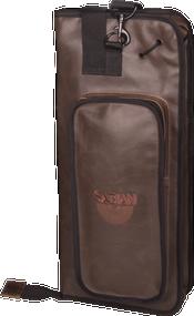 SABIAN QS1VBWN STICK BAG