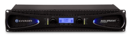 Crown XLS2502 XLS DriveCore™ 2 Series