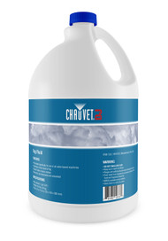Chauvet FJU Fog Juice Gallon