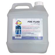 ADJ F4L Premium Fog Juice Four Liter