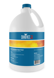 CHAUVET HAZE Fluid Gallon