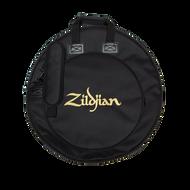 """Zildjian ZCB22PV2 Premium 22"""" Cymbal Bag"""