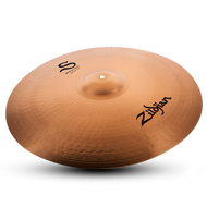 "ZILDJIAN S20RR 20"" ROCK RIDE"