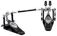 Tama HP900PWN Double Pedal