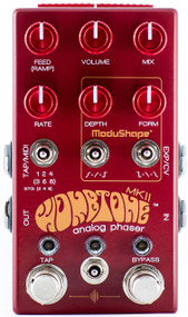 Chase Bliss Wombtone Phaser