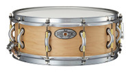 "PEARL STA1450MM321 5X14"" SNARE"