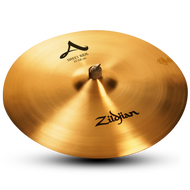 ZILDJIAN A0082 23 INCH SWEET RIDE
