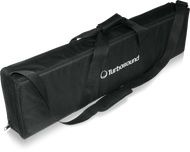 Turbosound IP2000-TB Transport Bag