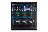 ALLEN & HEATH QU-16C Digital Mixer