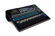 ALLEN & HEATH QU-24C Digital Mixer