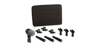 Shure DMK57-52 Drum Pack