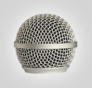 Shure RK143G SM58   Replacement Ball