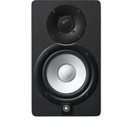 YAMAHA HS5 STUDIO MONITOR EACH