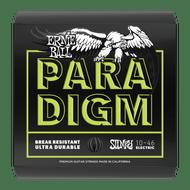 Ernie Ball PARADIGM REG SLINKY P02021 10-46