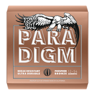 Ernie Ball PARADIGM MED LIGHT PB P02076