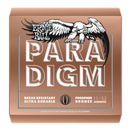 Ernie Ball PARADIGM LIGHT PB P02078