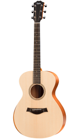 Taylor Academy Series A12E with bag