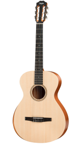Taylor Academy Series A12E-N with bag