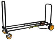 "RocknRoller® Multi-Cart® R14G ""Mega Ground Glider"""
