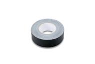 """Hosa GFT-447BK Bulk Gaffer Tape - Black - 2""""x180'"""