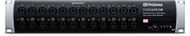 PreSonus StudioLive 24R: 26-input, 32-channel Series III stage box and rack mixer