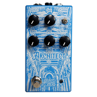 Matthews Effects The Architect V2 - Foundational Overdrive