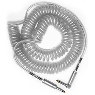 BULLET CABLE 30' CLEAR BC-30CCC