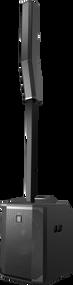 Electro-Voice Evolve 50 System