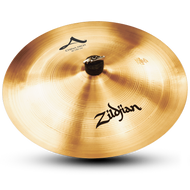 A ZILDJIAN A0352 16 CHINA